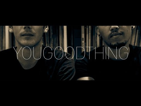 YOUGOODTHING (Kyle Andries & Michael Davies) October's BH13 Mix Monthly Mix 2015