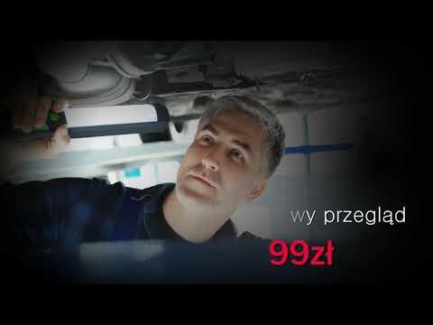 Stacja Kontroli Pojazdów Przeglądy Samochodowe Kraków Polmobyt