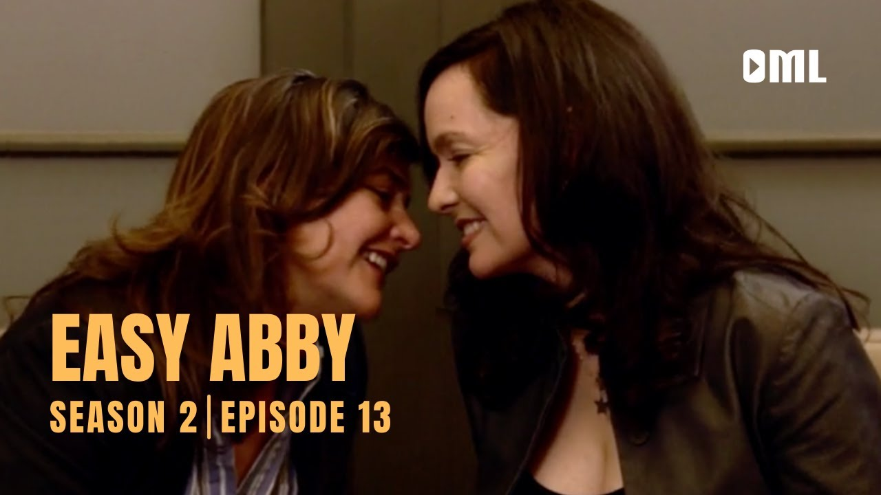 """Download Easy Abby 