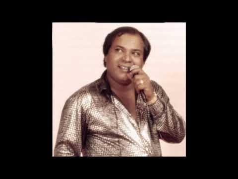 Mohd Aziz_Ek Andhera Laakh Sitaare (Aakhir Kyon; Rajesh Roshan, Indiwar; 1985)