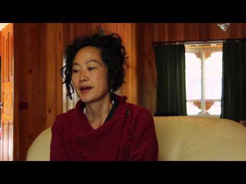 Interview with Julia Kim GNH Center Bhutan