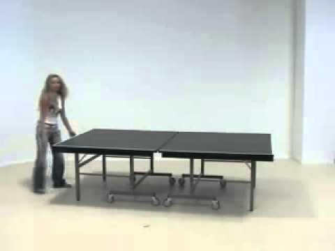 У нас вы можете купить теннисный стол по лучшей цене в украине. Доставка. Гарантия. Звоните сейчас!