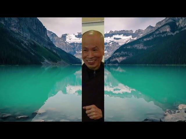 Phật Giáo Việt Nam Thời Du Nhập 01