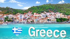 Gythio, Mani Peloponnese - top attractions & sites | Greece Tour Guide