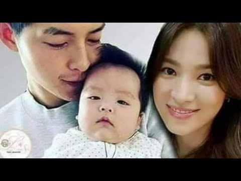 Real Reason of Song Joong ki and Song hye kyo divorce from YouTube · Duration:  3 minutes 9 seconds