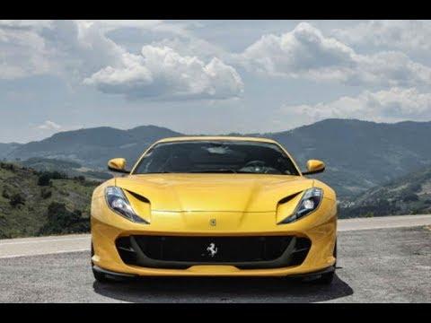2018 ferrari 812 superfast price. simple 812 2018 ferrari 812 superfast 800 hp price inside ferrari superfast price 7