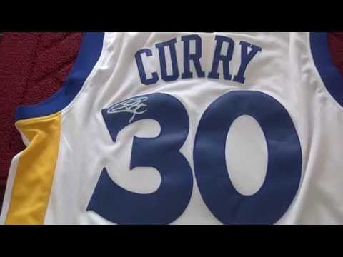 #30 Stephen Curry  Golden State Warriors jerseys review replica