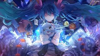 Nightcore - Consequences - 1 HOUR VERSION Video
