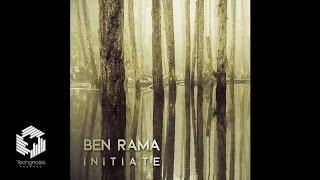 Video Ben Rama - Initiate (Trilingo Remix) download MP3, 3GP, MP4, WEBM, AVI, FLV Oktober 2018