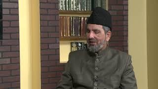 Urdu Rahe Huda 22nd Dec 2018 Ask Questions about Islam Ahmadiyya