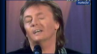 CHRIS NORMAN - BREATH ME IN  (2001)