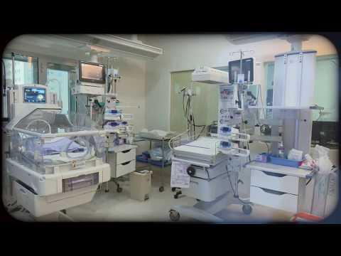 تقنيات لقياس درجة التنفس وضربات القلب خاصة بالأطفال الخدج وحديثي الولادة - 4Tech  - نشر قبل 2 ساعة