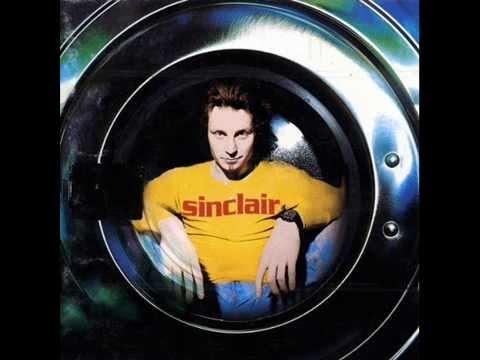 Sinclair - Tranquille