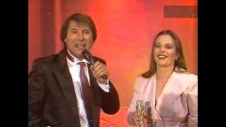 Udo Jürgens & Yvonne Moore - Wings of Love - 1991