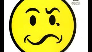 Happily Depressed - Stront In M'n Hoofd
