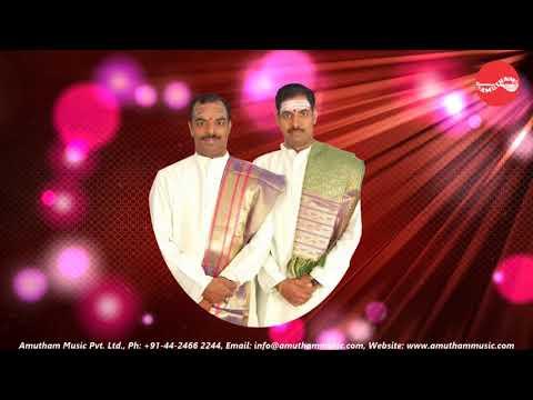 Evvate - Muvva Gopala -1 - Malladi Brothers (Full Verson)
