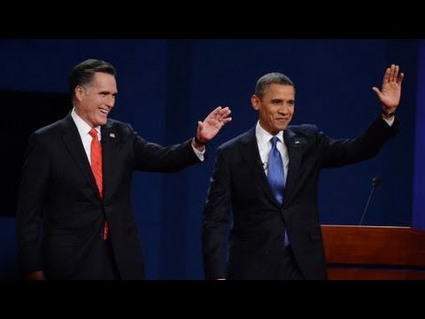 The Debate: A Masterful Liar Defeats a Man Without Conviction