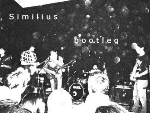 Similius - Similius Bootleg - Vol. 1