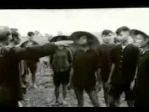 thành tựu của phong trào Xô viết- Nghệ Tĩnh