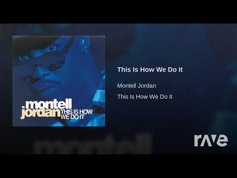This Ice Baby We Do It - Various Artists - Topic & Montell Jordan - Topic  RaveDJ
