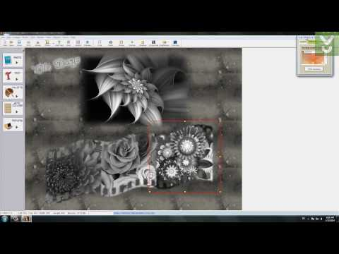 Collage Maker  - Create stunning collages, effortlessly - Download Video Previews