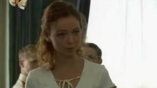 Урок танца ( Полина и Максим )