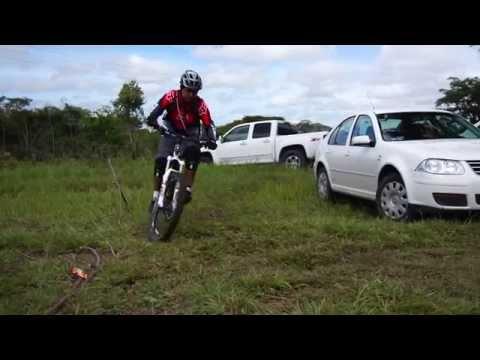 FXR MTB CAMP CHIAPAS 2015 10