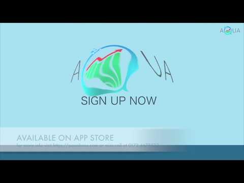 human-and-resources-management-system-application:-aqua