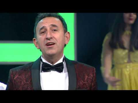 BAJRAMALI IDRIZI & DOREMI - NEPER SHI (Official Video)