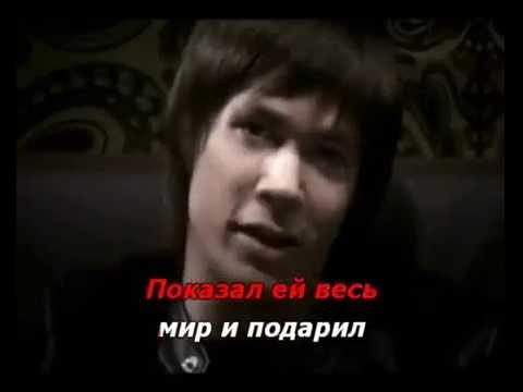 Лепс Григорий и Стас Пьеха -  Она не твоя.mp4
