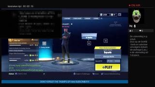 Fortnite NEW 50v50 funny moments ps4 pro player shave871gamer