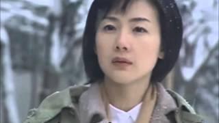 Winter sonata OST - My memory - Ryu - Sub español