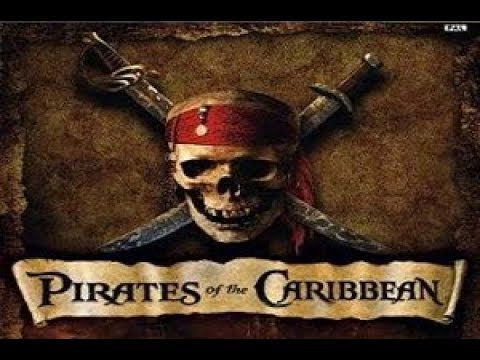 Pirates Of The Caribbean Part 8 Rescue Son & Missing Children