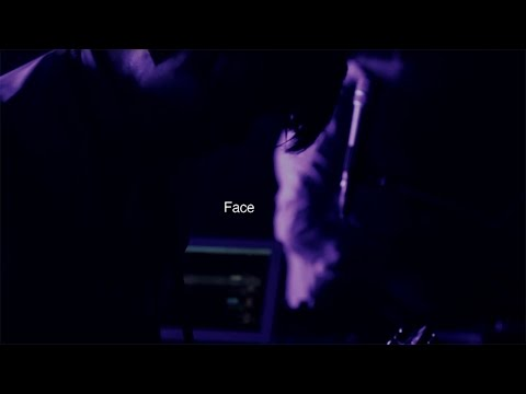 "80KIDZ ""Face [LIVE]"" (Official Music Video)"