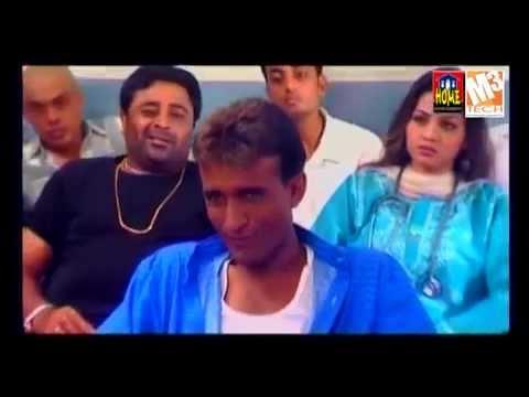 Sikandar Sanam And Rauf Lala_clip7 - Pakistani Comedy Telefilms