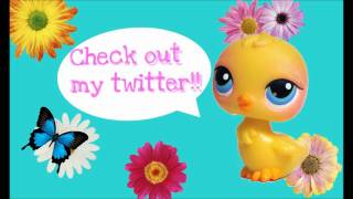 Check out my twitter!! ^.~