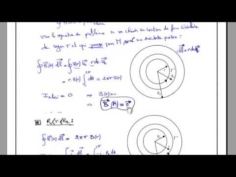 Corrigé Examen Electricité II S3 mp4