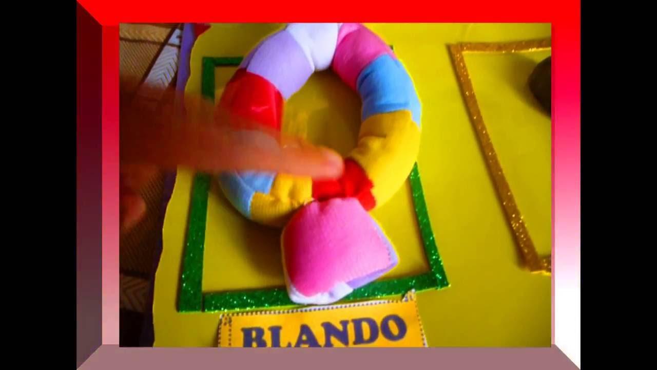 Educación GenialCreativo Inicial Texturas Primaria Album De Para Y srthQxBdC