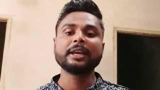 Piya More || Baadshaho || Mika Singh,Neet Mohan || Cover Rajeev Raj Choudhary