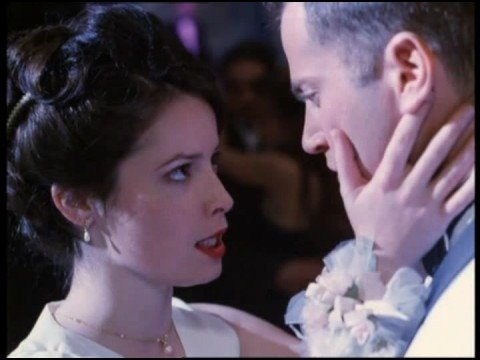 Holly Marie Combs - Sins Of Silcence 06 from YouTube · Duration:  1 minutes 13 seconds