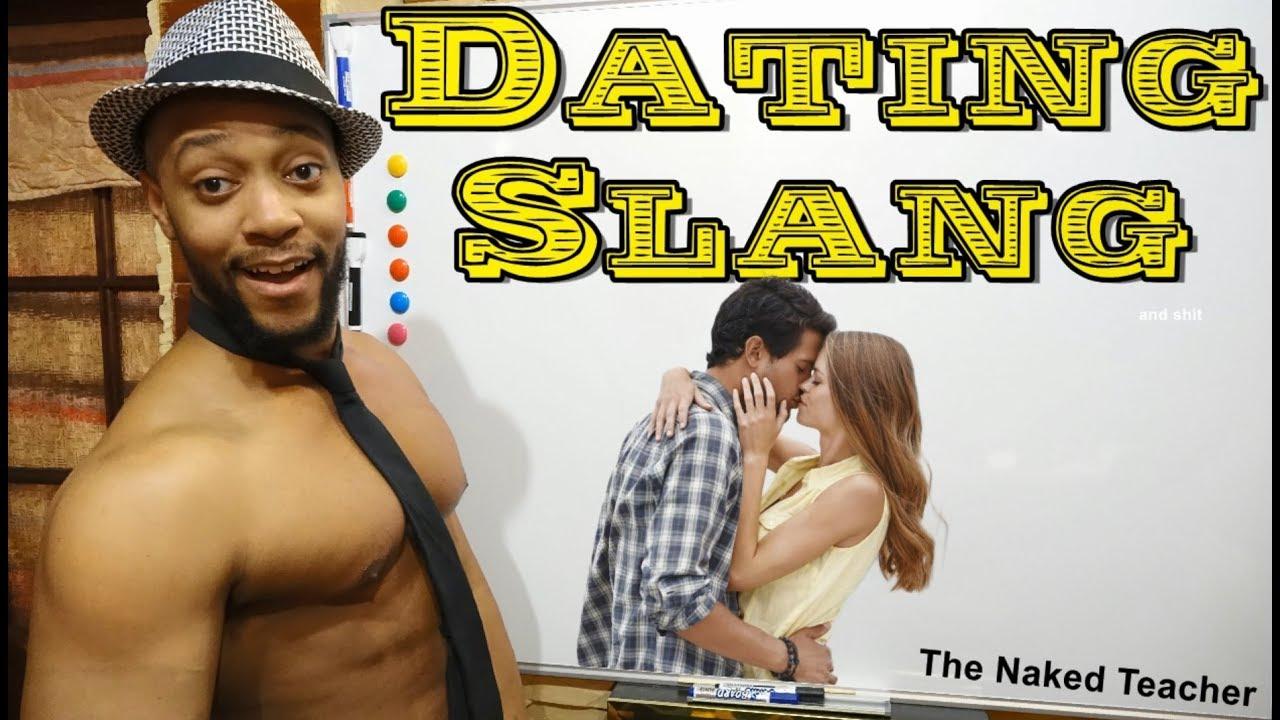 andrean barbeau porn star