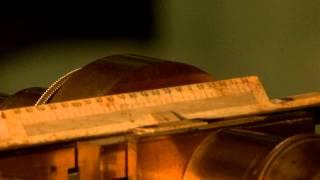 The Soleil-Duboscq saccharimeter