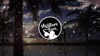 [Nightcore] RL Grime - Feel Free (Blvk Sheep Remix)
