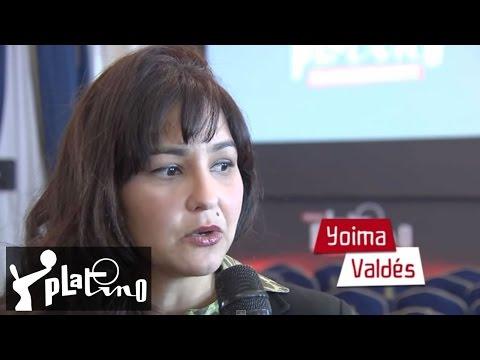 Yoima valdes free videos porn tubes yoima valdes