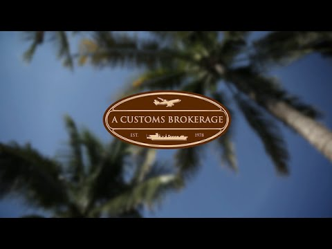 A Customs Brokerage Success Story – Your Cargo Concierge with Help from Descartes