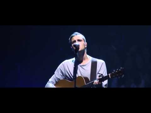 Hillsong Young and Free - Pursue/All I Need Is You