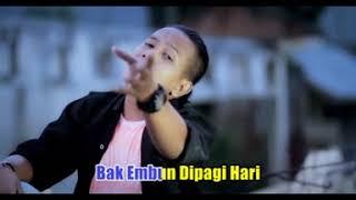 Ipank - Untuk Anak Mu (Lagu Minang Official Video)
