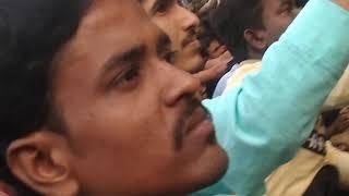 Jemi Yasmin Labpur Sambhunath College Nabin Baran 2019