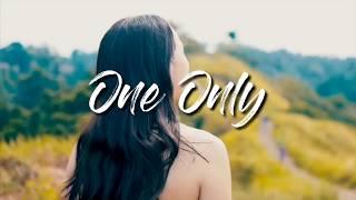 One Only - Pamungkas (Lyrics Video dan Terjemahan)