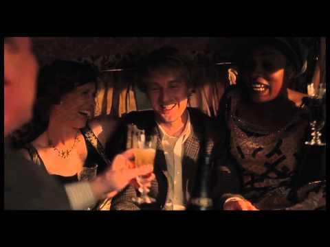 Midnight in Paris (2011): Woody Allen in viaggio nel tempo 1